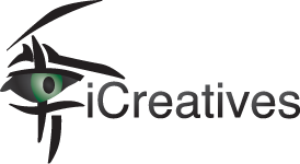 icreatives_logo